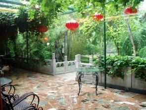 070807_zhuyuan_0101