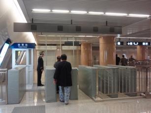 071008_subway5_013