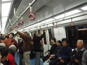 071008_subway5_018