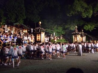 071006_daigaku12